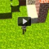 Minecraft in Realm Crafter