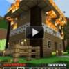 Village Fire