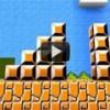 Mario Bros. 1-1