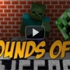Sounds of Minecraft
