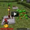 Tree Farm Alert System